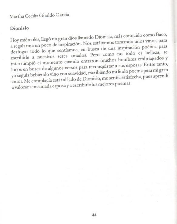 La noche no era el sueño INPEC Villa Josefina Centro de Escritores (10)