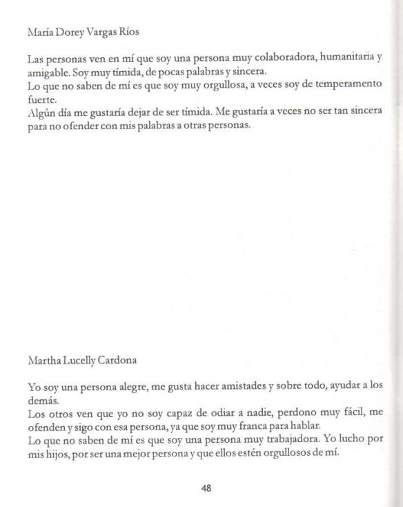 La noche no era el sueño INPEC Villa Josefina Centro de Escritores (12)